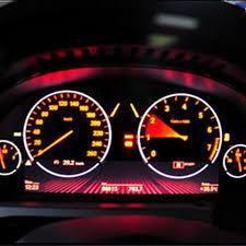 car light led t5 5smd light 73 wedge speedometer dashboard