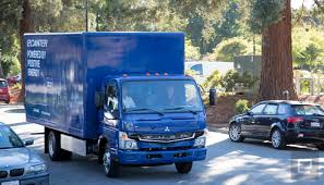 Daimler's Electric Trucks Start Making Deliveries In Japan And US ... Daimler Releases Self Driven Truck In Us Convoy Of Connectivity Army Tests Autonomous Trucks New York City Truck Attack Brings Deadly Terrorist Trend To The Scs Softwares Blog October 2017 Weighs On Indian Transport Transformation Numadic Photos Six New Militarythemed Tractors And Their Drivers Here Is Badass Replacing Militarys Aging Humvees Vw Reopens Internal Discussion Usmarket Pickup Car Rc Ustruck Ice Road Truckers American Lastwagen Youtube Bizarre Guntrucks Iraq Skin For Peterbilt 389 Simulator
