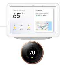 Google Home Hub + Nest Learning Thermostat (3rd Gen ... Ftd Online Coupon Free Food Coupons Utah How To Get A Nest Home Hub For 50 If Youre Youtube Tv User Oyo 11741 Hotel Dalhousie Reviews Altestore Code Halloween Shoppe Google Learning Thermostat 3rd Gen Cam Promotional Discount And Sale Best Price On Amazon Robins Promo Au For Nest Candle Is 61 Today Less Than Half Of Its Original This Alexa Enabled Smart Thermostat Costs As Much A Coupon Codes Delirium Gluten Free Product Tinkus Order In Just 4885 2x Eve Energy Buy 2