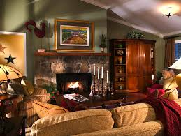 Home - Melissa Galt Interiors Interior Design Top 10 Trends Of 2017 Youtube Beautiful Scdinavian Style Interiors In Home And Advice That Always Works In Your Midcentury Art Nouveau With Its Decor And Colors Small Hall Ideas Indian Very Simple Designs For Classic Interior Design Ideas Japanese Living Room Accsories To Create A Unique Justinhubbardme 30s Glamour Old Hollywood Decor Traditional