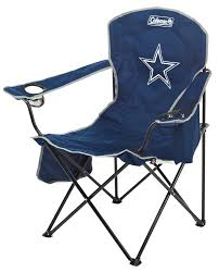 Chair With Cooler Hardwood Rocking Chair Michigan State Girls Toddler Navy Dallas Cowboys Cheer Vneck Tshirt And Blue Black Gaming With Builtin Bluetooth Premium Bungee Classic Americana Style Windsor Rocker White Baltimore Ravens Big Daddy Purple Composite Adirondack Deck Video 16 Adirondack Chairs Dallas Patio Fniture Ideas Oversized Table Lamp