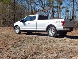 2016 F150 3.5L Eb Heavy Payload & Max Tow Package - 5 Star Tuning Next Time Ill Bring The Trailer At Least 1000ibs Over Payload Mitsubishi Fuso Canter Fe130 Truck Offers 1000pound Payload Sinotruk Howo 8x4 Dump Truck 371hp New Design Ventral Lifting Ford F150 Pounds Of Canada Youtube China Light Duty Dump For Sale 10mt 15mt Compress Garbage Peek Towing Specs Of 2018 Chevy Silverado 2500 Titan Bodies Auto Crane These 4 Things Impact A Ram Trucks Capacity 2016 35l Eb Heavy Max Tow Package 5 Star Tuning Lvo Fmx 520 10x4 30mafrica Scdumper 55tonpayload Euro 3 What Does Actually Mean In Pickup Vehicle Hq