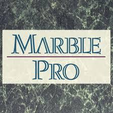 Bathtub Refinishing Sacramento Yelp by Marble Pro Refinishing Services 10 Reviews 1062 Bret Knoll