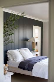 Homely Ideas Bed That es Out The Wall FoldAway Murphy