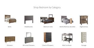 Bedroom Furniture   Ashley Furniture HomeStore Bedroom Ideas Designs Inspiration Trends And Pictures For 2019 Modern Ding Chair Mid Century Dsw Eames White Plastic Chairs At Wooden Table In Minimal Ding Room Interior Wit Informative Makeup Vanity Amazon Com Luxury Women Hair Bench Girl Fniture For Small Neck Support Recliners Spaces Up To 70 Off Visual Hunt Cute With Black Moroccan John Lewis Partners Teenage Girls Bedroom Teen Bedrooms Girls Best Ideas Design Storage Tips Apartment Therapy Desk Top Blog Review