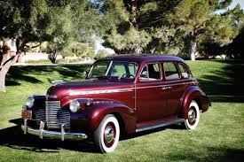 1940 Chevrolet Super Deluxe 4-Door Sedan | Chevrolet: 1940 - 1947 ... Welcome To Art Morrison Enterprises Tci Eeering 01946 Chevy Truck Suspension 4link Leaf 1939 Or 1940 Chevrolet Youtube Pickup For Sale 2112496 Hemmings Motor News 3 4 Ton Ideas Of Sale 1940s Pickupbrought To You By House Of Insurance In 12 Ton Chevs The 40s Events Forum Nostalgia On Wheels Gmc Panel 471954 Driving Impression Ford Business Coupe Daily An Awesome For Sure Carstrucks Designs