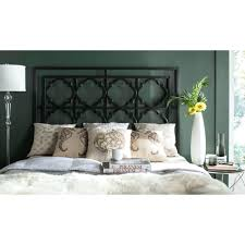 Wayfair Metal Queen Headboards by Wrought Iron Headboard Queen Bed Metal Headboards And Footboards