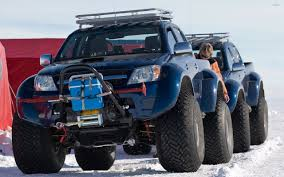 Arctic Trucks Wallpaper - Car Wallpapers - #32134 2018 Toyota Hilux Arctic Trucks Youtube In Iceland Motor Modded Hiluxprobably An 08 Model With Fuel Blog Offroad Database Center Truck News The Hilux Bruiser Is A Fullsize Tamiya Rc Replica Pinterest And Cars Northern Lights Adventure Part Two 4x4 Rental Experience Has Built A Fullsize Working Replica Of The At44 South Pole Expedition 2011 Off At35 2017 In Detail Review Walkaround By Rear Three Quarter Motion 03