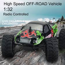 HIINST 2017 New Virhuck Scale Rc Monster Truck Radio Remote Control ... Best Choice Products Toy 24ghz Remote Control Rock Crawler 4wd Rc Mon Ecx 110 Ruckus Monster Truck Brushed Readytorun Horizon 10 Trucks 2018 Youtube Gizmo Ibot Offroad Vehicle 24g Nor Cal Shdown Facebook Ford F250 Super Duty 114 Rtr Electric Adventures Muddy Smoke Show Chocolate Milk Off Road Racing Car Mf Western Kids Fort Brands Gas Powered 30cc Redcat Rampage Xt Tr Volcano S30 Scale Nitro