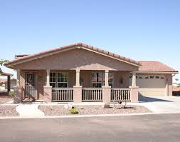 Modular Homes New Mexico Manufactured Housing Association
