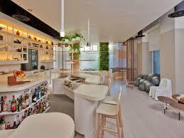 100 Architects Interior Designers The Best Restaurant In Washington DC DC