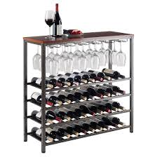 Top Metal Wine Rack P34 Fabulous Home Remodel Inspiration with