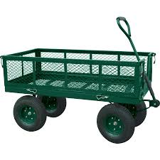 100 Rent A Truck From Lowes Utility Carts At Com