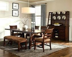 Full Size Of Formal Dining Room Tables Seats 10 Sets For Sale By Owner Round Rooms