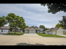 Valas Pumpkin Patch Omaha Hours by Largest Omaha Property 3 Homes Together Vrbo