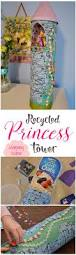 best 25 oatmeal container ideas on pinterest jewelry gift boxes