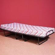 verona folding bed walmart com