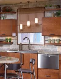 kitchen room awesome above kitchen sink led lighting large