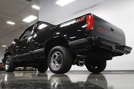1990 Chevrolet C1500   Streetside Classics - The Nation's Trusted ...