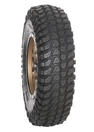 100 15 Inch Truck Tires System Three