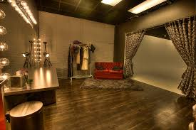 Lovely Makeup Studio Interior Design R30 About Remodel Wonderful Decoration Idea With