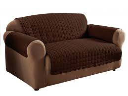 Sure Fit Sofa Covers Australia by Living Room Sofa Protector Beautiful Sure Fit Quilted Corduroy