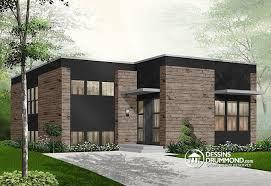bungalow bureau bungalow contemporain avec bureau à domicile et 2 chambres 3316