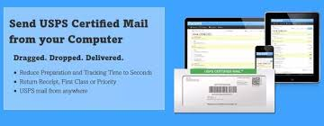 Ideas How Much Does It Cost to Mail A Letter In Canada – Youtube