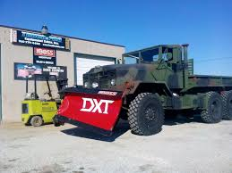 Truck Pro Equipment Sales Inc. - Snow & Ice Removal Equipment Snow Plow Repairs And Sales Hastings Mi Maxi Muffler Plus Inc Trucks For Sale In Paris At Dan Cummins Chevrolet Buick Whitesboro Shop Watertown Ny Fisher Dealer Jefferson Plows Mr 2002 Ford F450 Super Duty Snow Plow Truck Item H3806 Sol Boss Snplow Products Military Sale Youtube 1966 Okosh M 4827g Plowspreader 40 Rc Truck And Best Resource 2001 Sterling Lt7501 Dump K2741 Sold March 2 1985 Gmc Removal For Seely Lake Mt John Jc Madigan Equipment