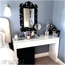 Desk : Furniture Design 16 Ergonomic Vanity Table Design For ... White Vanity Table Set Jewelry Armoire Makeup Desk Bench Drawer Hidden Wall Mounted Dressing Mirror Suppliers Custom Made Shaker In Cherry By The Chicago Co Wardrobe Closet Aminitasatoricom 30 Best Amish Jewelry Armoire Images On Pinterest Fniture Computer Target Hayworth Mirrored Antique Pier 1 Imports Belham Living Swivel Cheval Luxury Locking With Mirror Dressing Table Makeup Vanity Abolishrmcom Amazoncom Plaza Astoria Free Standing Cabinet