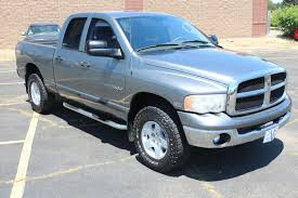 Types Of Dodge Trucks Fresh 2005 Dodge Ram Pickup 1500 Slt | New ... Hd Video 2005 Dodge Ram 1500 Slt Hemi 4x4 Used Truck For Sale See Custom Built By Todd Abrams Tx 17022672 Types Of Dodge Trucks Fresh Ram Pickup Slt New 22005 Fenders 45 Bulge Fibwerx Srt 10 Supercharged Viper Truck Youtube Cummins Pure Threat Photo Image Gallery Pictures Information And Specs Autodatabasecom Andrew Sergent His 05 Trucks Lmc Truck Rams Twinkie Time 2500 Cover 8lug Red Devil Busted Knuckles Truckin Magazine My Bagged Bagged July 2018 At 13859 Wells Used Lifted 4x4 Diesel For Sale 36243