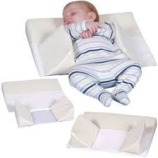 leachco sleep n secure 3 in 1 infant sleep positioner walmart com