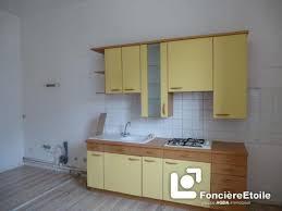 chambre commerce grenoble appartements à louer à isère location appartement 2 chambres
