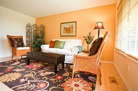 Living Room Decor Rustic Inspiration Design Simple