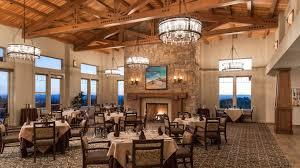 Gallaher Flooring Las Vegas by Oakmont Senior Living U2013 Luxury Retirement Living Communities