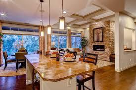 Oakwood Homes Colorado Springs Design Center