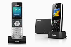 Skygroup Com | Products | Yealink Accessories IP Phones Voip Definition Voice Over Internet Protocol Ip Phonefip Series Flyingvoice Technologyvoip Gateway Wireless Voip Phone 4 Sip Line Ip Desktop Wifi Logisol Africa Voip Phones Distributor In Kenya Ugandamalizambia The 6 Best Phone Adapters Atas To Buy 2018 Cp7925gak9 Parker Toshiba Samsung Esi Broadview Business Phone Systems San Corded Cordless Telephones Ligo Business Nextiva Service Products