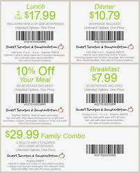 Office Depot Coupon 10 Off 50 Purchase, Zims $2 Coupon Pc Plus Promo Code Canada Dicount Coupon The Cpap Shop Coupon Book For Mom Mplate Discount Codes Diamond Candles Phi Theta Kappa Official Site Black And Decker Betabrand Sale Wiggle Sports Shoes Bootcut Sixbutton Dress Pant Yoga Pants Ocean Death Cab Cutie 2019 Code Canal Orange Gear Essentials Discount Gta 5 Online Deal Me Codes Posts Facebook Why Shopping Cart Abandonment Happens How You Can Cheap Curly Hair Products Uk 1800 Flowers Promotion Home Theater Gear Sears Coupons