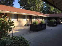One Bedroom Apartments In Chico Ca by Oakdale Apartments Chico Ca 95928