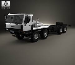 KrAZ 7634HE Chassis Truck 2014 3D Model - Hum3D 4x4 Truck Chassis 3d Model Turbosquid 1233165 New Renault K 380 6x4 New For Sale 3ds Max 8x4 Mercedes 814 Chassis Cab Truck The Older With Manual Fuel 2018 Gmc Sierra 3500 Crew Cab Chassis For Sale In Madison Tn Renault Midliner S15008a Pour Pieces Price 1500 Ford F650 Super Portland Or Scotts Hotrods 481954 Chevy Truck Sctshotrods Tci Chevrolet Frames Your Old 197387 C10 Roadster Shop Scania R 500 B 6x2 Trucks Cab From The F350xl Finger Tennessee 17900 Year 2009