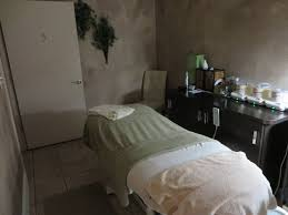 Day Spas Medical And Practices For Sale