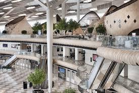 100 Autoban Baku Heydar Aliyev Airport Media Photos And Videos 2