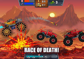 Mad Truck - Hill Climb Racing V3.0 MOD APK Full For Free - APKWAIT.ORG Heng Long Mad Truck 110 4wd Kolor Karoserii Czerwony Rc Wojtek Mad Truck Challenge Full Game Walkthrough All Levels Video Heng Long Manual Monster Rcs Msuk Forum Race For Android Apk Download Big Episode 1 Best Furious Driver Free Download Of Version M Hill Climb Racing Kyosho Crusher Ve Review Squid Car And News Amazoncom 2 Driving Monster Truck Hit Zombie Appstore The Rc Electric 4wd Red Toys Games