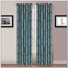 Noise Cancelling Curtains Walmart by Sound Blocking Curtains Walmart Curtains Home Design Ideas