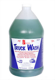 Truck Wash - 1 Gallon Jug (#D4517-0000-001) - Enviro Care / RMC ... Truck Wash Isometric Composition Stock Vector Macrovector 175884716 Washing Equipment Washine Machines Bus Automated Systems Istobal Hwexpress Istobal Usa Wash Equipment Youtube Fleet 7580 Power Car Ireland Truck Bus Cork Dublin Train Supplier Forklift With Machine Appliance Delivery 3d Ren Rack Case Study Kke 503 High Pssure System Heavywash Rotators Rollovers For Commercials