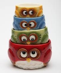 Owl Home Decor Accessories Baby Owl Wall Decor Farm Kitchen Decor