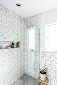 Bathroom Tile Ideas - Floor, Shower, Wall Designs | Apartment Therapy 35 Awesome Bathroom Design Ideas Inspire Bathrooms Floor Idea The Best For Your Home 25 Beautiful Tile Flooring Living Room Kitchen And For A Small Architectural Difference Tiles Unibond Paint Gallery Fantastic Handicap Plans Photograph Fascating Midcityeast Choosing A Layout Hgtv Flooring Ideas Bathrooms 5 Victorian Plumbing Options