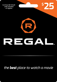 Regal Entertainment Gift Card Oyo Coupons Offers Flat 60 1000 Off Nov 19 No New Years Eve Plans Netflix And Dominos Have Got You Vidiq Review Promo Code Updated July 2019 13 Examples Of Innovative Ecommerce Referral Programs 20 Off Divi Discount Codes November 4x8 Vinyl Banner10 Oz Tallytotebags Competitors Revenue Employees Owler How To See Promotion Code Usage Eventbrite Help Center Make Your Baby Shower As Unique The Soontoarrive 24in Banner Stand Economy Birchbox