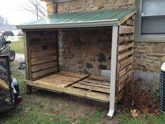 shed plans shed plans howtospecialist how to build step