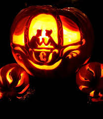 Pumpkin Carving Minion by Minion Pumpkin Carving Ideas U2013 News U0026 Wiki Blog